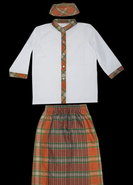 New Sarung Celana Set Koko Anak sarung mukena anak set koko sarung celana dan peci