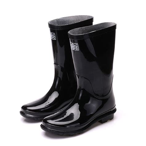 2016 new fashion shoes casual mens rubber
