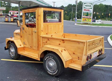 wild custom cars and trucks google search veh 237 culos