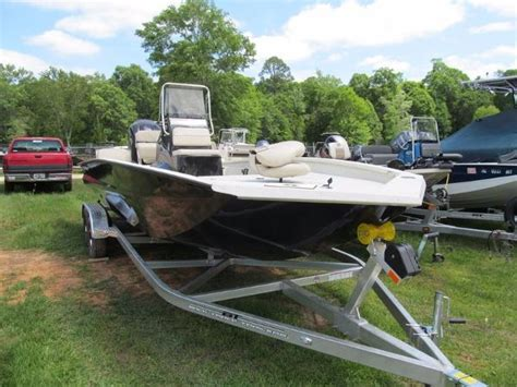 xpress boats for sale in sc aluminum fish xpress boats for sale boats