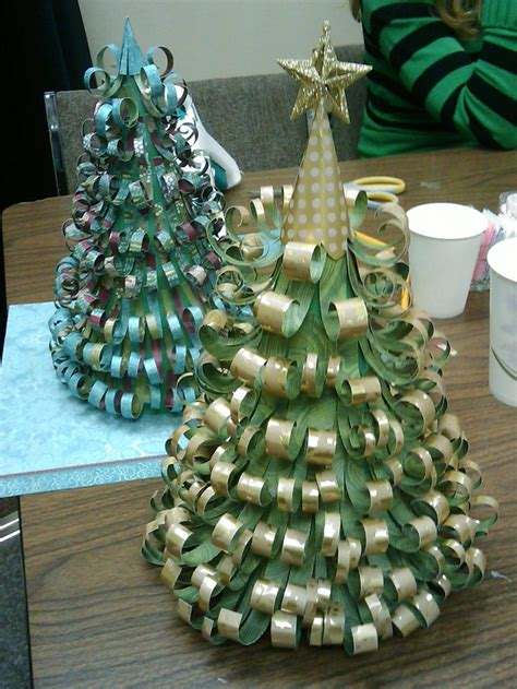 christmas decoration ideas  paper