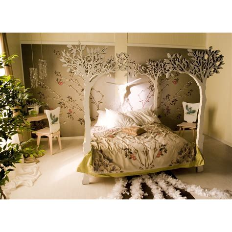 nature themed bedroom millionth universe nature themed bedroom