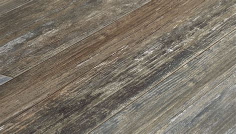 mediterranea boardwalk coney island 6 quot x 24 quot porcelain coverings 2012 product review 2012 05 09 stone world