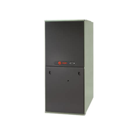 airtemp furnace installation manual xt95 gas furnace single stage furnace trane autos post