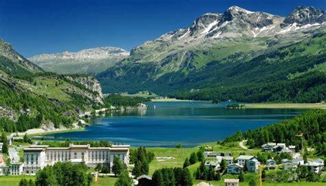 lavorare in svizzera con carta di soggiorno italiana lavorare e vivere in svizzera come trovare impiego e