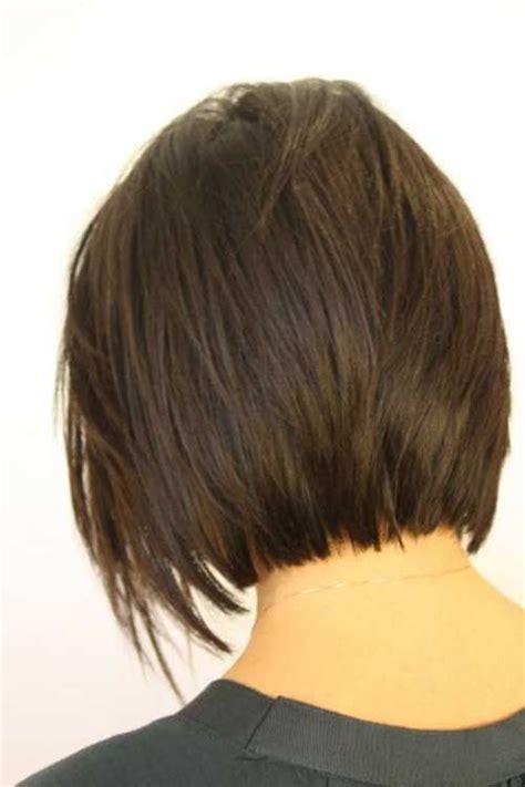 20 graduated bob haircuts bob hairstyles 2015 short 17 best ideas about graduated bob haircuts on pinterest