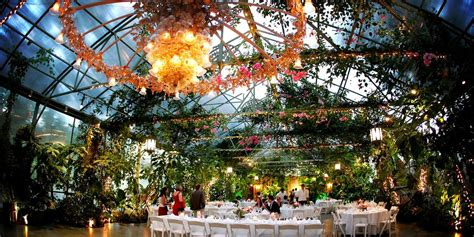 wedding venues in utah la caille weddings get prices for wedding venues in