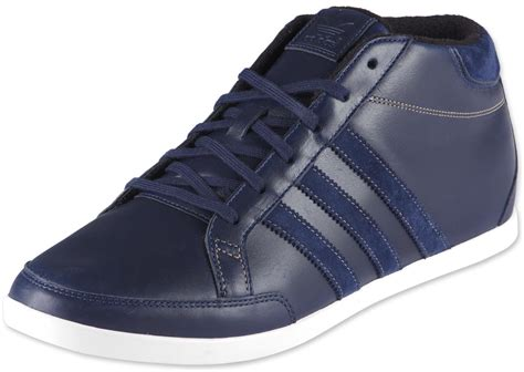 adidas boots adidas adi up 5 8 shoes blue black