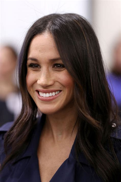 Meghan Markle | meghan markle at royal foundation forum in london uk