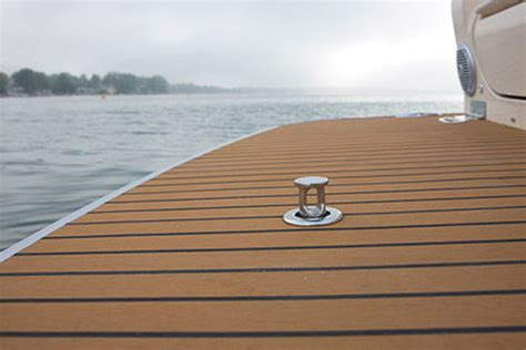 pontoon boat decking newsonair org