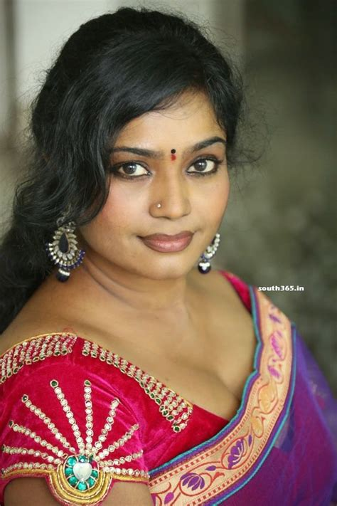 film india hot you tube telugu red saree and saree on pinterest