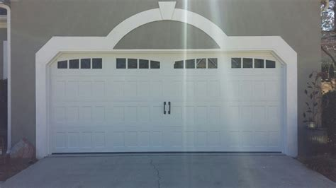 Superior Garage Doors by Garage Door Repair In Atlanta Ga Superior Garage Doors