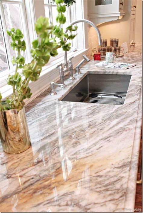 undermount sink adhesive for granite 25 best ideas about undermount kitchen sink on pinterest