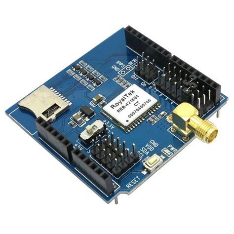 code arduino gps gps shield for arduino