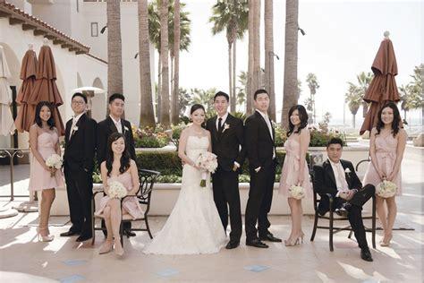 wedding dresses in huntington ca wedding dress huntington ca winter