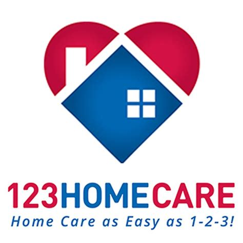 123 home care 16 photos 29 reviews home health care