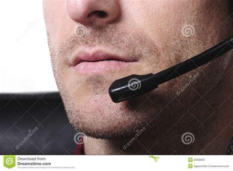 call center di commercio call center immagine stock immagine di helpline