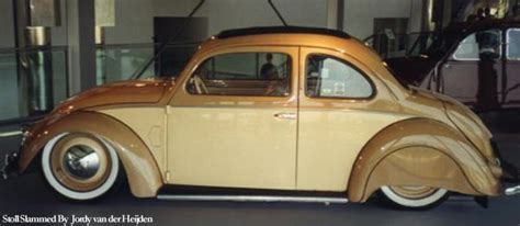 1938 Vw Beetle For Sale by Thesamba Beetle Split Window 1938 53 Vws View