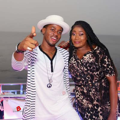 prest boat cruise lekki nigerian top celebrities storm tvc s boat cruise with labi