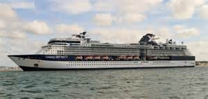 Infinity Cruise Ship Ship On Infinity Cruise Ship Cruise Critic