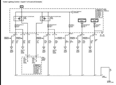 amazing radio wiring diagram images electrical