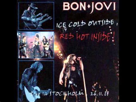 download mp3 barat bon jovi bon jovi live in stockholm 1993 full mp3 download