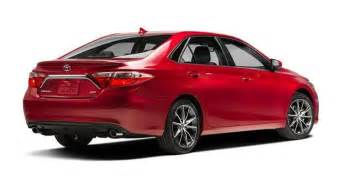 2015 toyota new cars new cars for 2015 toyota feature car and driver