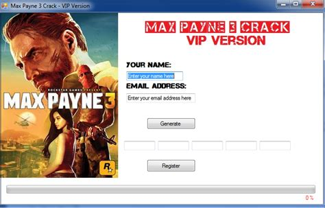 max payne 3 activation instructions and language packs sims 2 expansion packs no cd crack casinopic