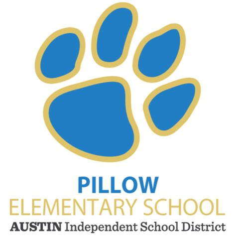 Pillow Elementary by Edbacker View User