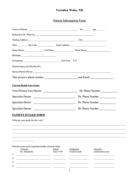 Dr Excuse Template by Best Photos Of Templates For Doctor Excuse Form Work