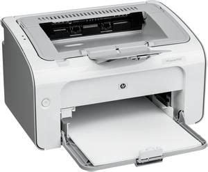 Hp Laserjet Pro M102a Pengganti P1102 hp laserjet pro p1102 all in one printers computeruniverse