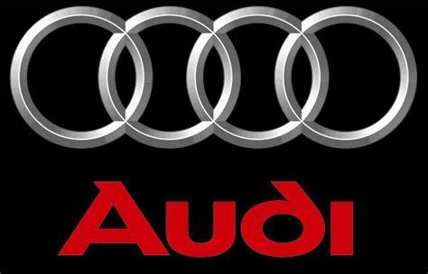 6 audi logo vector images audi logo audi logo and audi