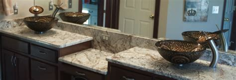 Fort Wayne Granite Countertops by Prestige Tile And Llc Fort Wayne Kitchen And Bathroom