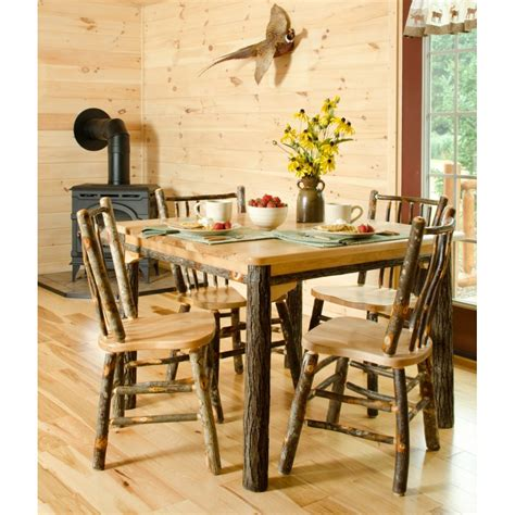 rustic dining room furniture sets rustic dining room table sets