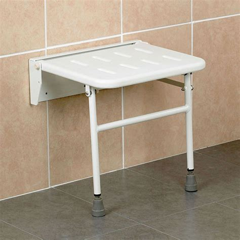 disabled shower seat wall mounted wall mounted folding shower seat with legs wall mounted