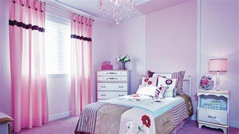 chambre fille bleu et violet un cama 239 eu de dans la chambre d enfant les id 233 es de