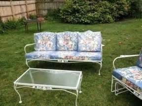 Vintage Outdoor Patio Furniture Vintage Outdoor Metal Chair Parts Vintage Wicker Patio Furniture Sets Vintage Porch Furniture
