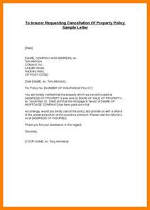 Windows Cover Letter Template by It Operations Manager Description Resume Cover Letter Template New Zealand Fast App Resume