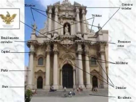 cornisas ornamentales album digital de estilos arquitectonicos youtube
