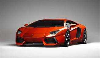 Lamborghini Aventador Pictures 2012 Lamborghini Aventador Review Pictures Price 0 60 Time