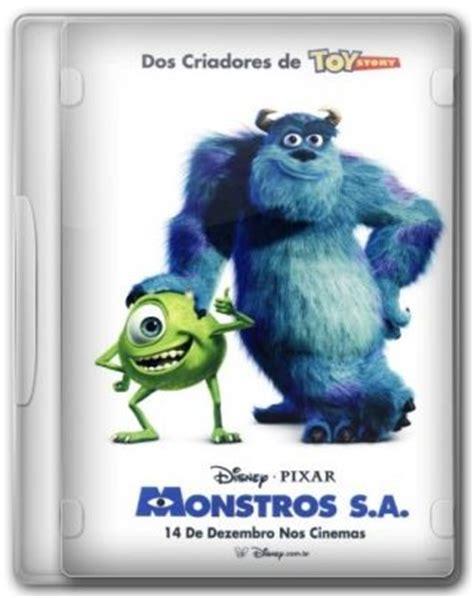 nedlasting filmer monsters inc gratis assistir monstros sa online dublado