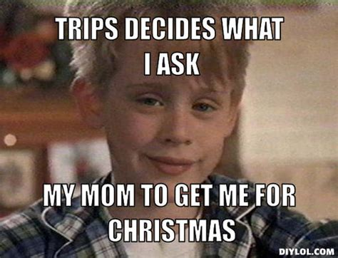 Meme Generatos - home alone meme generator image memes at relatably com
