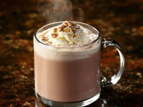 chocolate milk before bed 8 bedtime beverages for you boldsky com