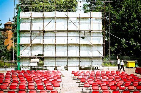 cinema giardino torino cinema all aperto a torino programma degli spettacoli