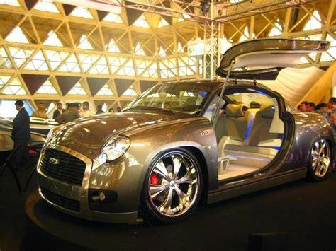hindustan motors new ambassador car thinker india 53 ambassador is coming to next