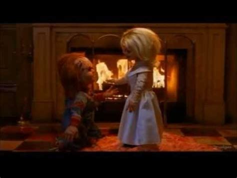 film chucky part 1 childs play 4 bride of chucky full movie part 1 bride of