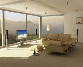 interior design basic principles of home decoration