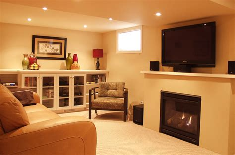 basement furniture layout ideas decosee com