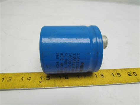 philips axial capacitor philips electrolytic capacitor 28 images philips 031k0 axial electrolytic capacitor 470uf