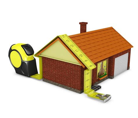 home and design show hours home and design show calgary hours homemade ftempo
